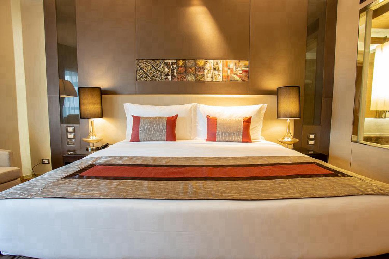 Graceland Bangkok - Image 0