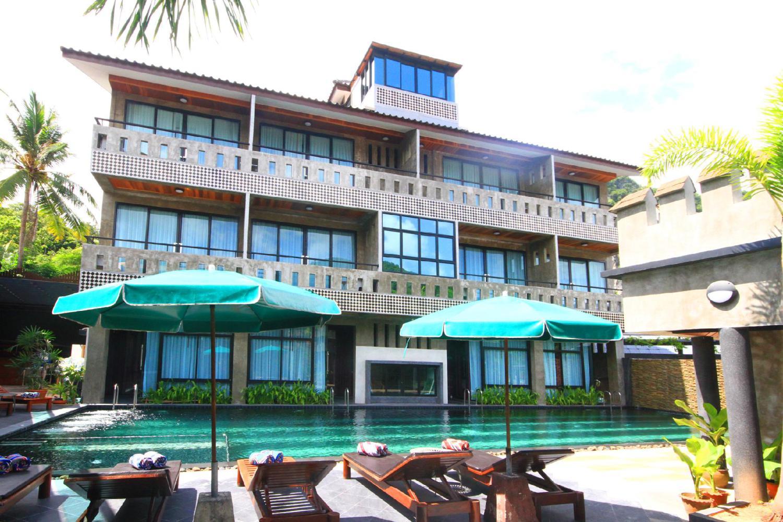 Green View Village Resort - Image 0