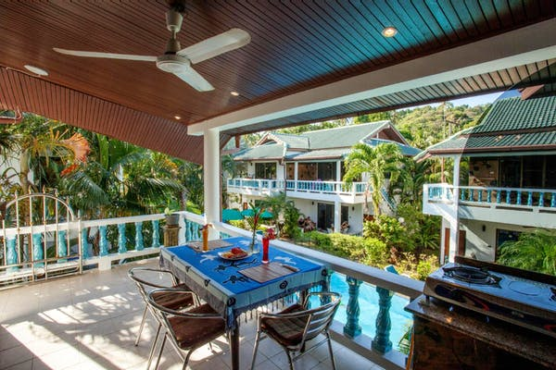 Ya Nui Resort - Image 4