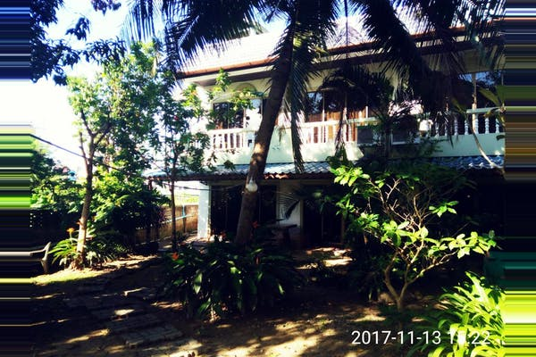 The Guest House - Apartment - Image 1