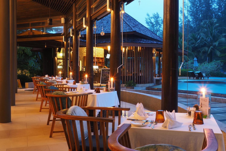 Apsara Beachfront Resort & Villa - Image 5