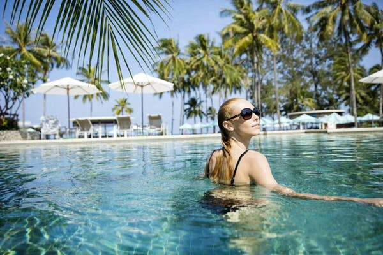 Outrigger Laguna Phuket Beach Resort - Image 5