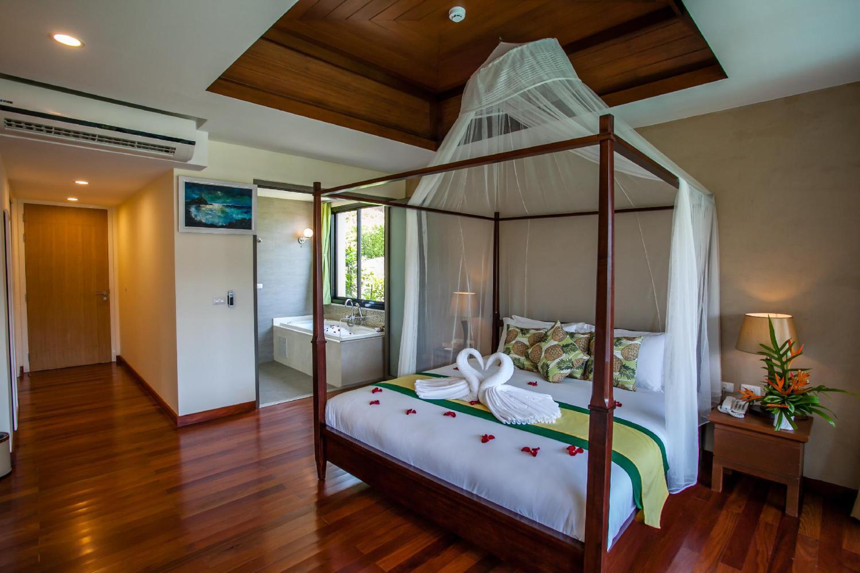 Hula Hula Resort Ao Nang - Image 3