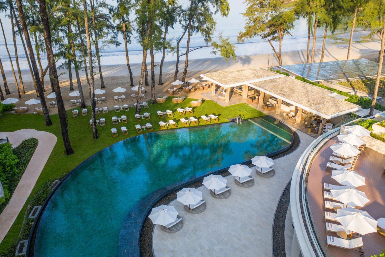 InterContinental Phuket Resort - Image 2