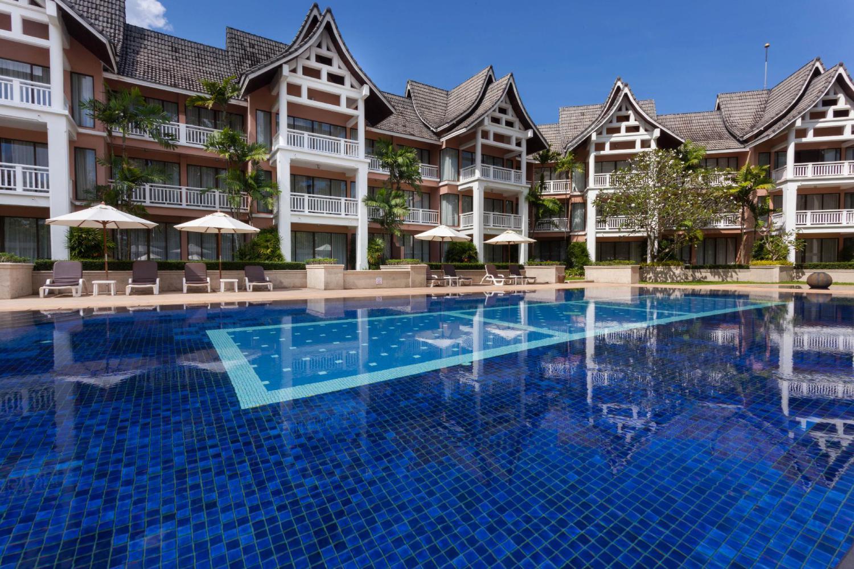 Allamanda Laguna Phuket by RESAVA - Image 5