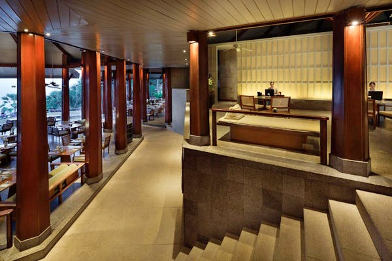 The Surin Phuket - Image 2