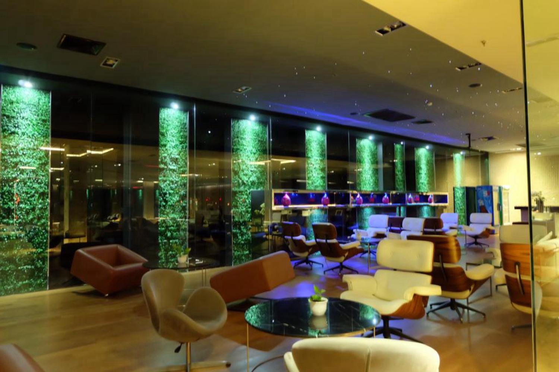 H5 Luxury Hotel - Image 4