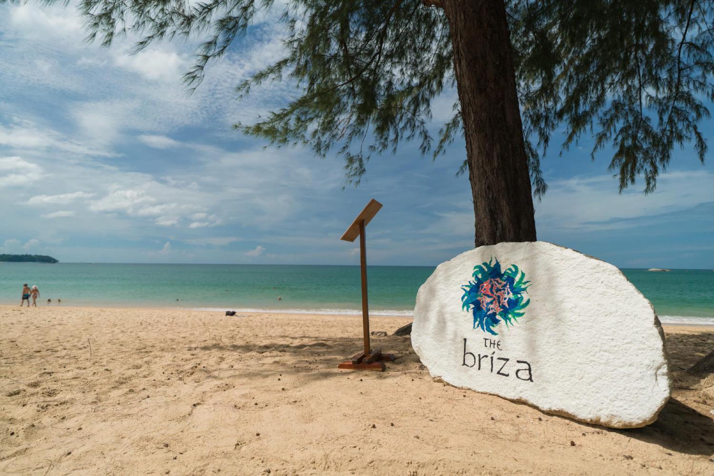 The Briza Beach Resort - Image 4