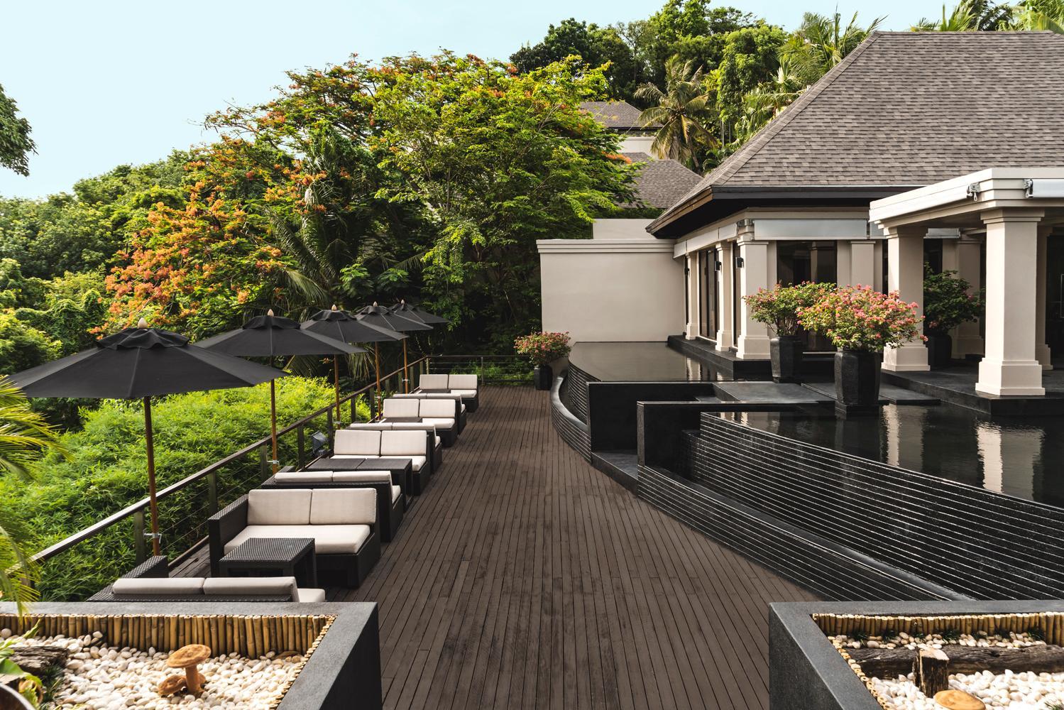 The Pavilions Phuket - Image 2