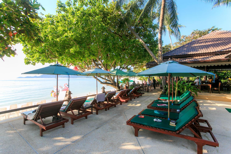 Baan Chaweng Beach Resort & Spa - Image 4