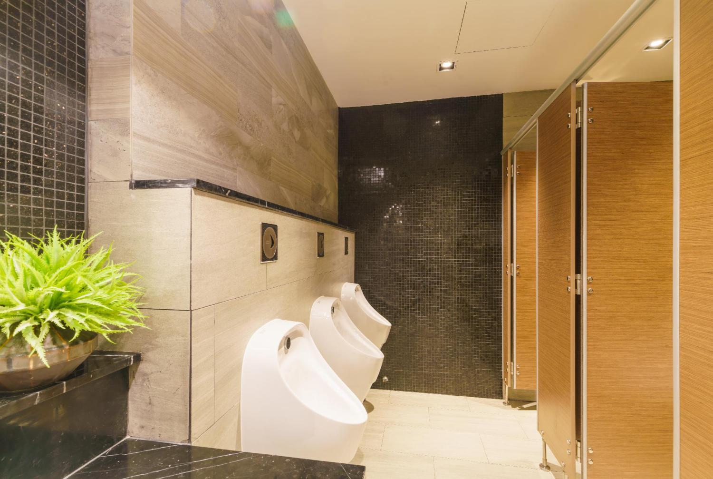 Koon Hotel Sukhumvit - Image 5