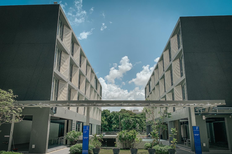 RNP Pool Hotel - Image 3