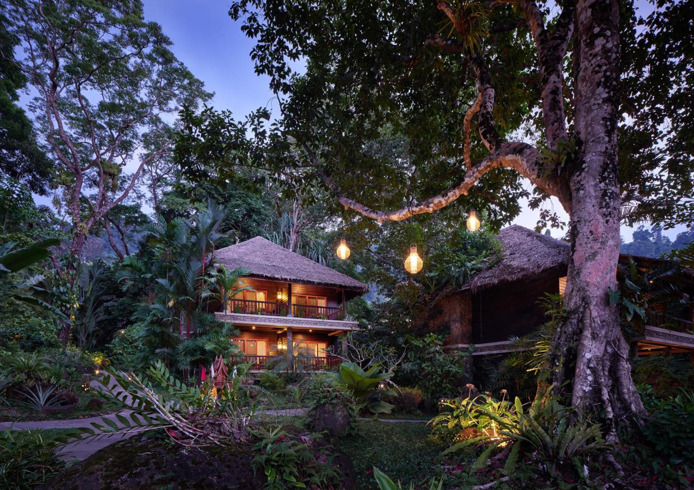 Khaolak Paradise Resort - Image 0