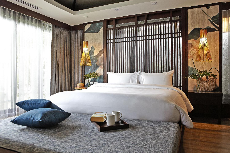 Sareeraya Villas & Suites Hotel - Image 5