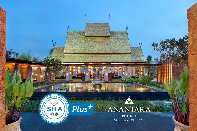 AVANI+ Mai Khao Phuket Suites & Villas - Image 0