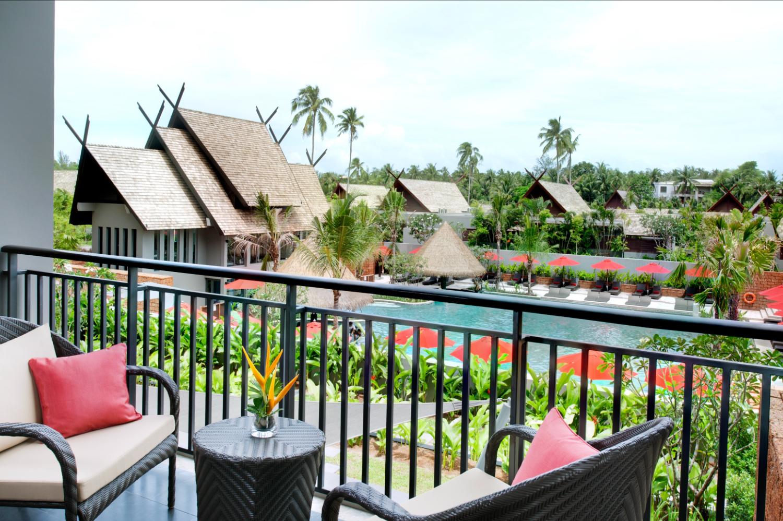 AVANI+ Mai Khao Phuket Suites & Villas - Image 4