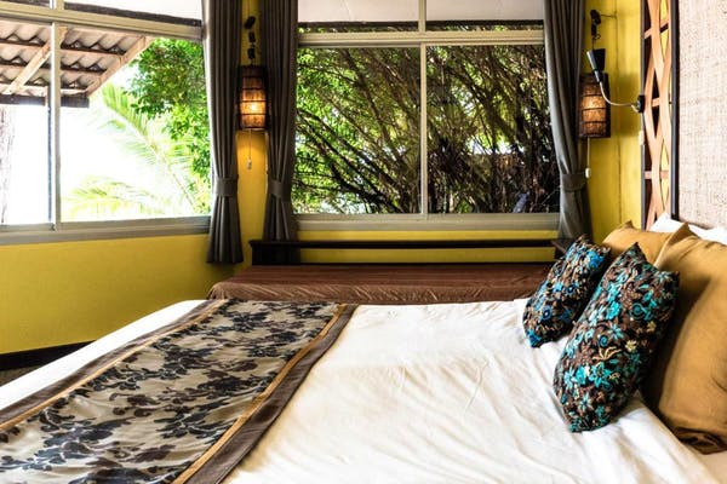 Anahata Resort Samui(Old The Lipa Lovely) - Image 3