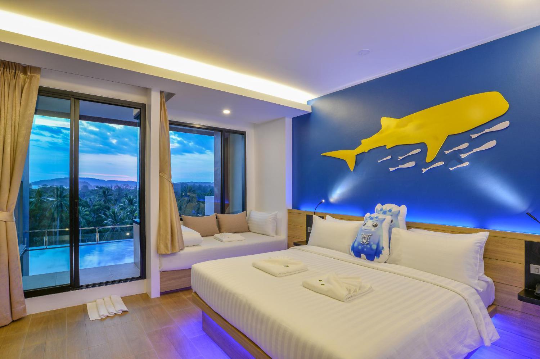 Anda Sea Tales Resort - Image 2