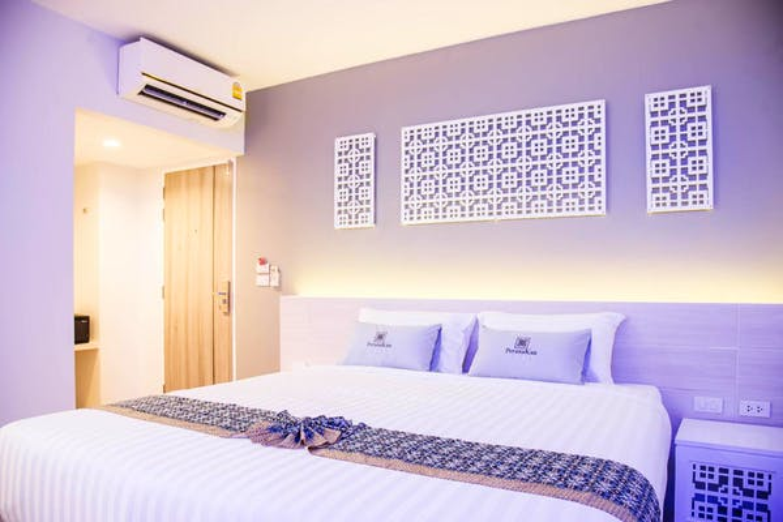 PeranaKan Boutique Hotel - Image 0