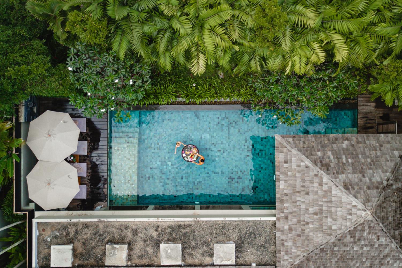 Anantara Layan Phuket Resort - Image 4
