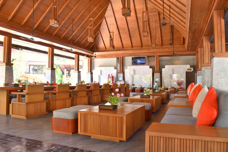 Chaweng Garden Beach Resort - Image 3