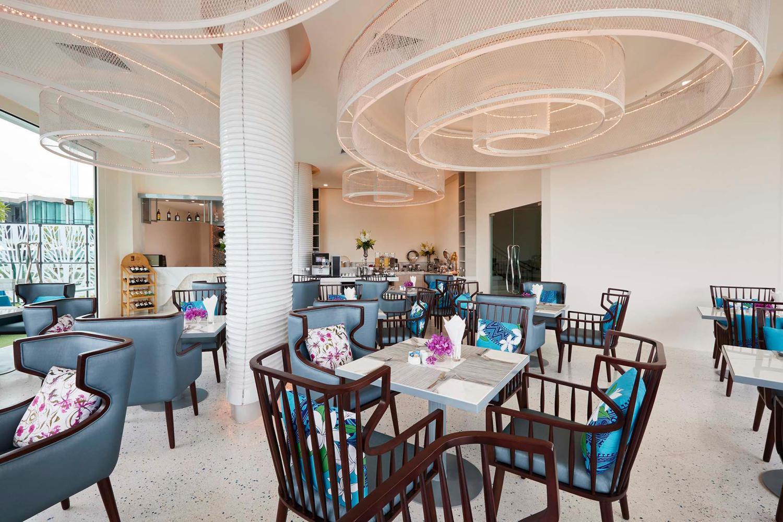 Elmas Cha-Am Design Hotel - Image 3