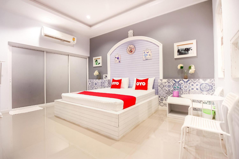 OYO 330 Venus Resort Pranburi - Image 0
