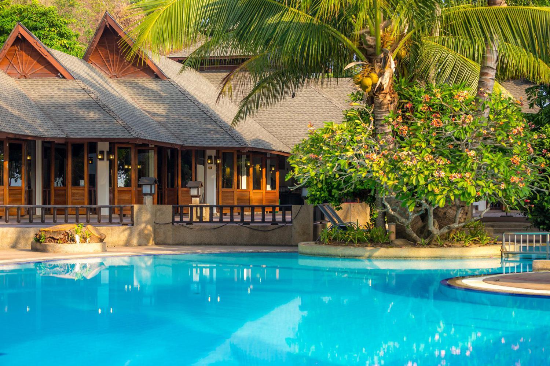 Phi Phi Holiday Resort - Image 5