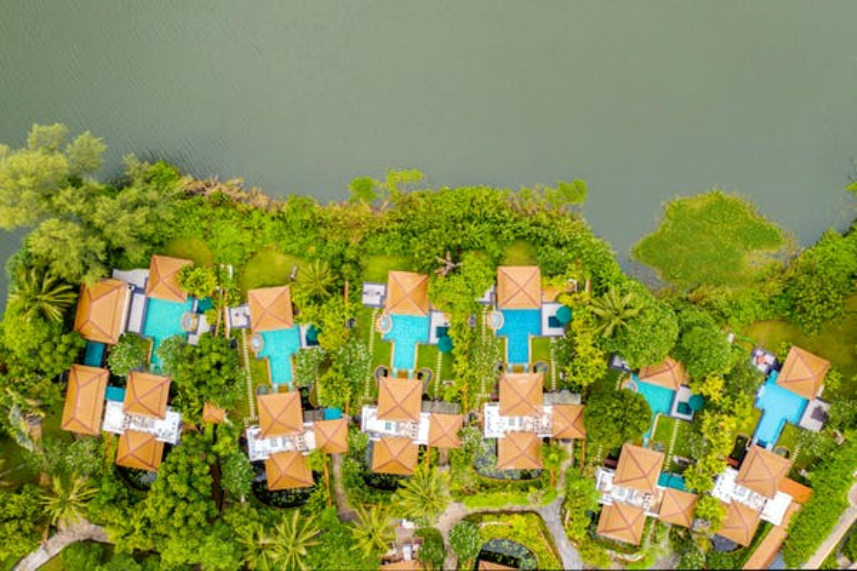 Banyan Tree Phuket - Image 5