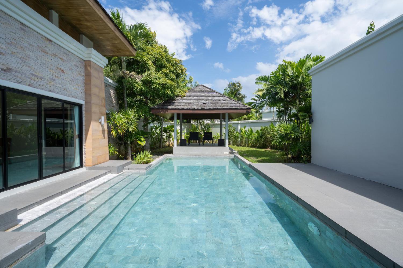 Layantara Resort