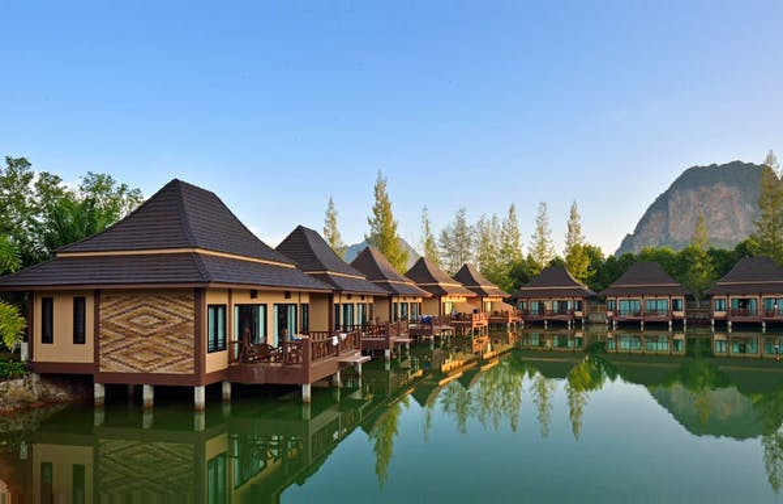 Poonsiri Resort Aonang - Image 4