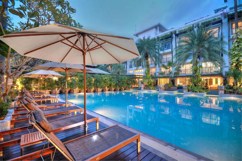 Burasari Phuket - Image 1
