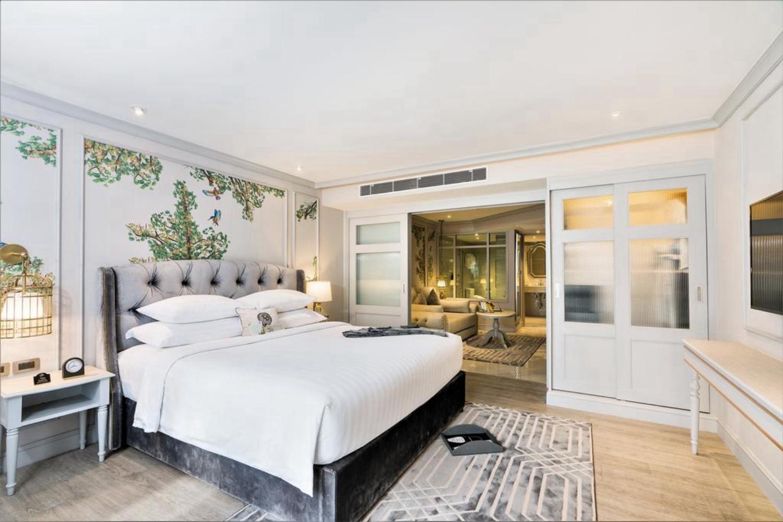 The Salil Hotel Sukhumvit 57 – Thonglor - Image 5