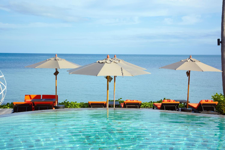 ShaSa Resort & Residences, Koh Samui - Image 2
