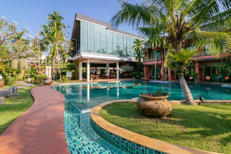 Mai Morn Resort - Image 4