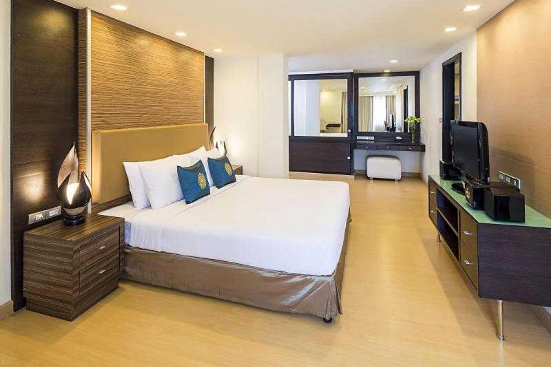 Aspen Bangkok