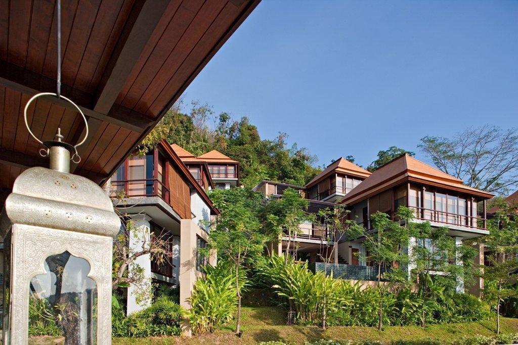 Villa Zolitude Resort & Spa - Image 4