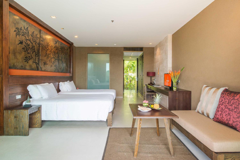 Sunsuri Phuket Hotel - Image 0