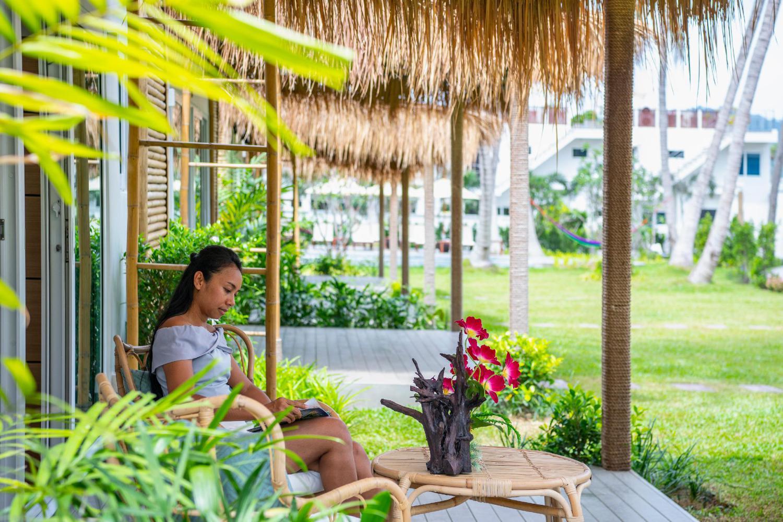Serenity Resort & Residences Phuket - Image 1