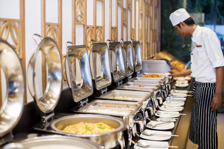 Baan Haad Ngam Boutique Resort & Villa - Image 5