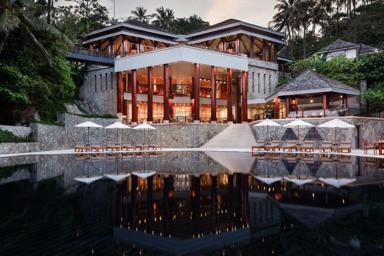 The Surin Phuket - Image 4