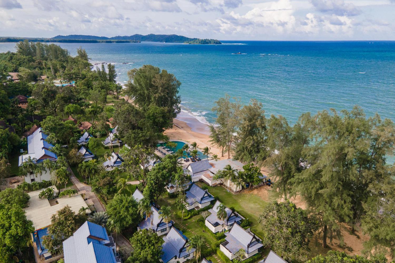 Khaolak Emerald Beach Resort & Spa - Image 4