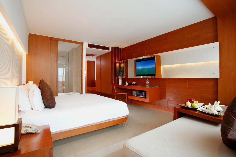 La Flora Resort Patong - Image 2
