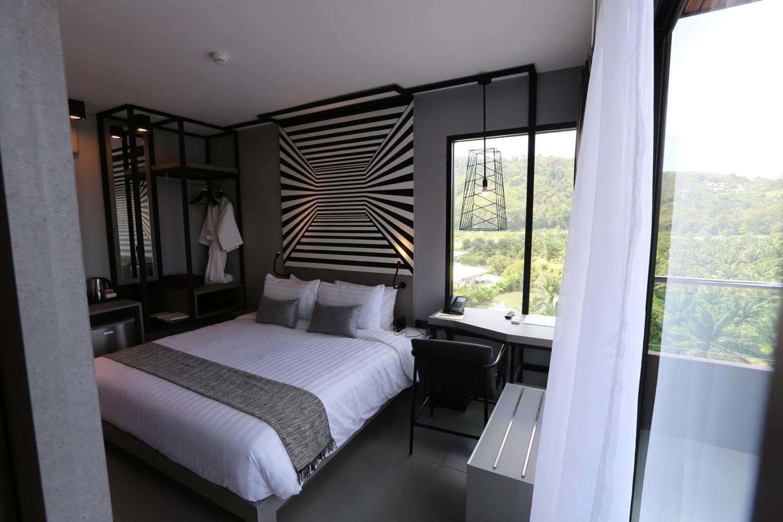 Mazi Design Hotel by Kalima - Image 1