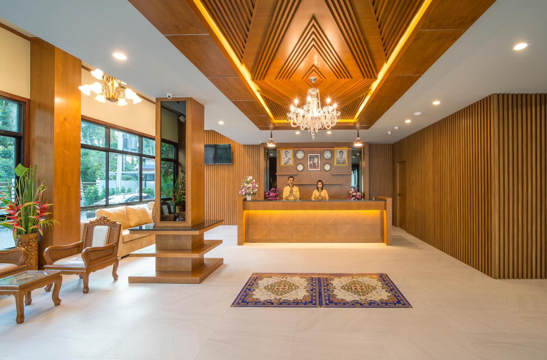 Andaman Breeze Resort  - Image 1