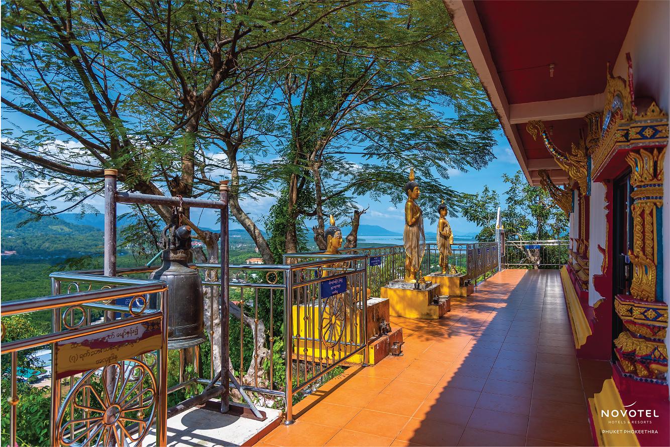 ibis Styles Phuket City (SHA certified) - Image 3