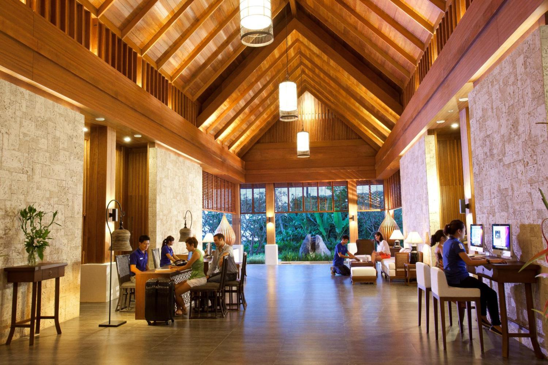 Thanyapura Sports and Health Resort - Image 3