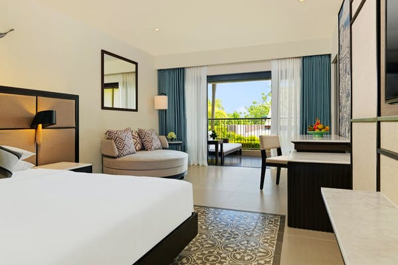 Hyatt Regency Phuket Resort - Image 1