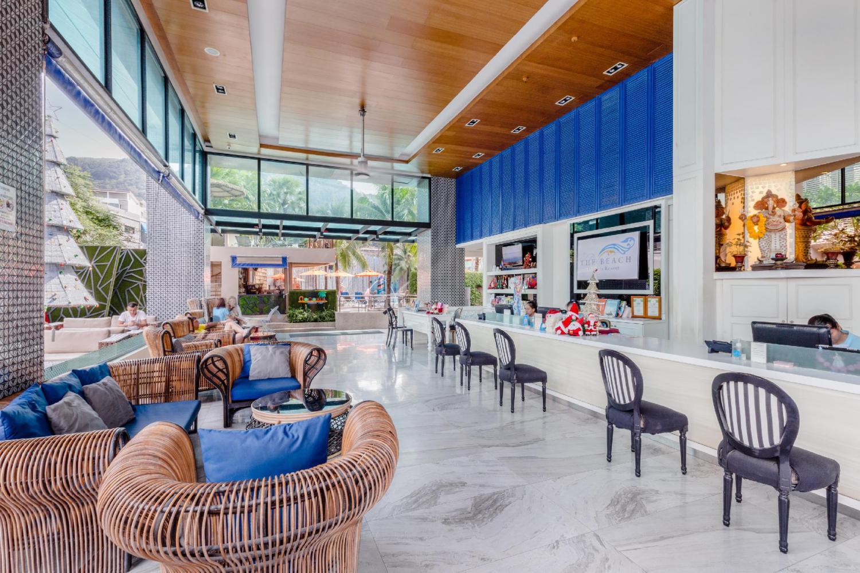 The Beach Heights Resort - Image 5