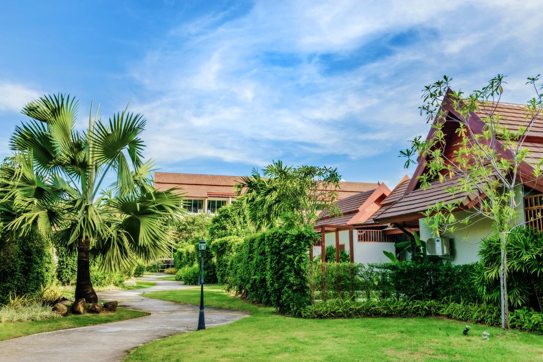L'esprit de Naiyang Beach Resort - Image 3